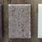 Quel est le PH d'un savon à  froid ? Et pourquoi est-il bon pour notre peau ?