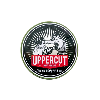 CIRE CHEVEUX - UPPERCUT