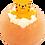 Thumbnail: Bombe de Bain Meow for Now