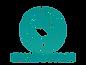 Logo_shampoo_bars-nieuw_edited.png