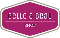 Belle & Beau Shop
