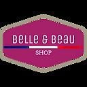 logo2020belleetbeaushop.png