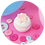 Thumbnail: Bombe de Bain Baby Shower