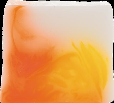 Savon Orange Soda