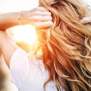 Quelle routine cheveux adoptés pour nous les femmes ?