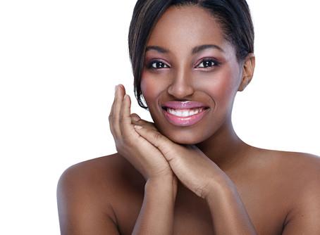 10 aliments à abuser pour avoir une belle peau