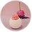 Thumbnail: Bombe de Bain Cotton Candy - Barbe à Papa