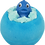Thumbnail: Bombe de Bain Splash