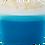 Thumbnail: Savon Sea Sprite