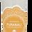 Thumbnail: GEL DOUCHE HYDRATANT – THÉ NOIR DE BALI - PURABALI