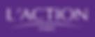Logo_Laction-Cartouche-2018.png