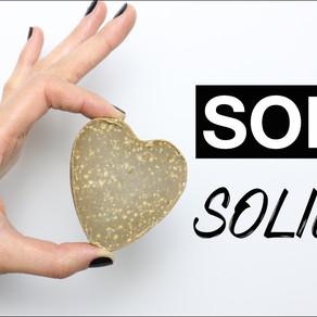 RECETTE DIY : MON SOLIDE SOIN DES MAINS