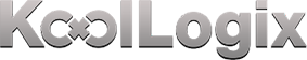 KLx Logo 100px.png