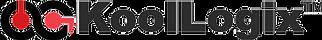 KLx Logo.png