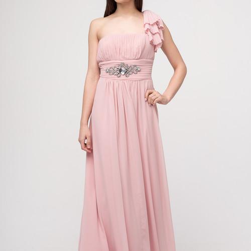 Прокат платье соколова