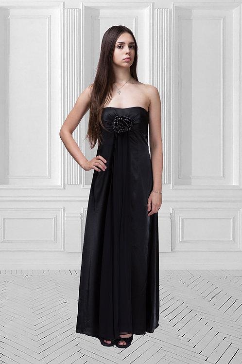 """Вечернее платье """"Prestige"""""""