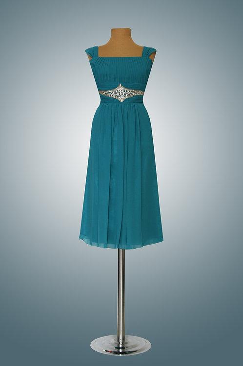 """Коктейльное платье """"Kassandra"""""""