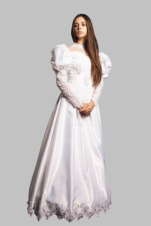 """Вечернее платье """"Elizabet"""""""