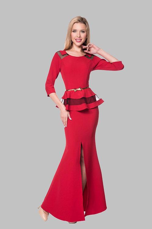 """Вечернее платье """"Beata"""""""