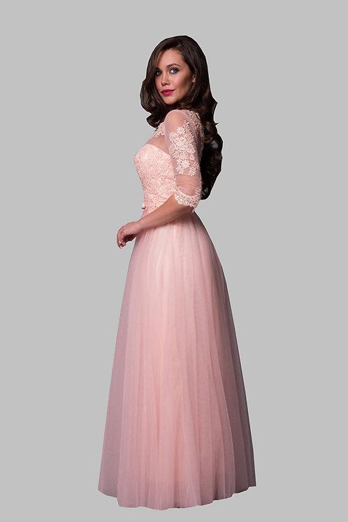 """Вечернее платье """"Maria"""""""