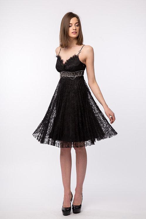 """Коктейльное платье """"Adriana"""""""