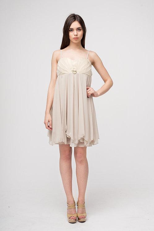 """Коктейльное платье """"Malika"""""""