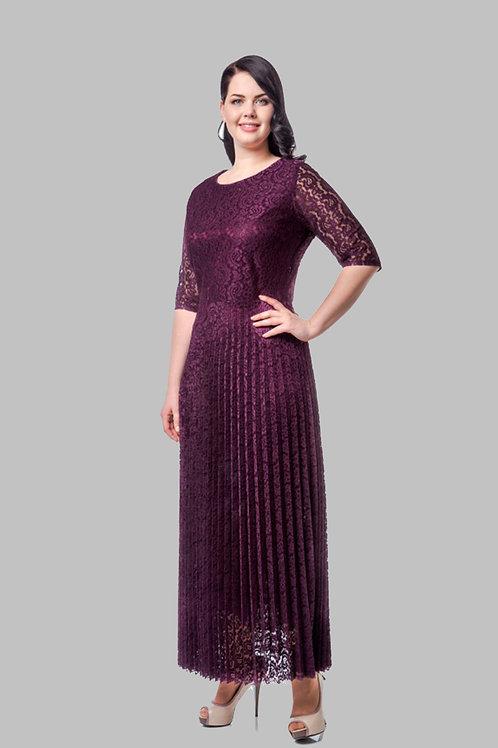 """Вечернее платье """"Kanna"""""""