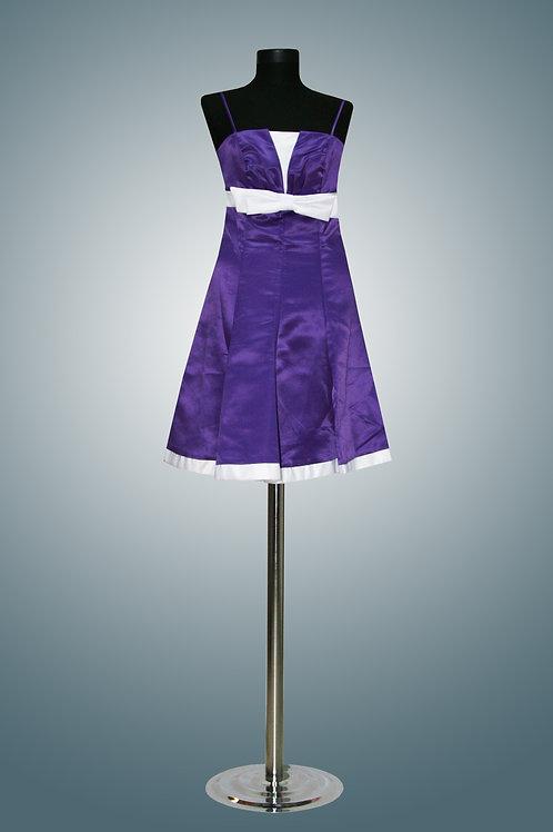 """Коктейльное платье """"Krokus"""""""