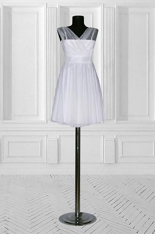 """Коктейльное платье """"Gayane"""""""