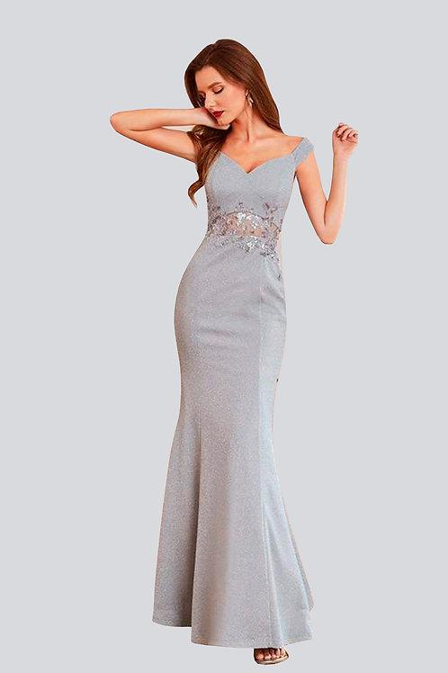 """Вечернее платье """"Karolin"""""""