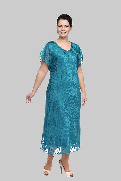 """Вечернее платье """"Kasablanka"""""""