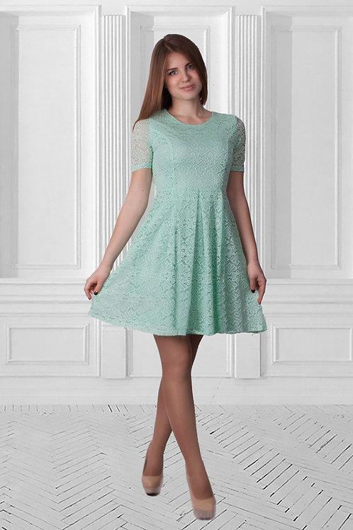 """Коктейльное платье """"Zosephina"""""""