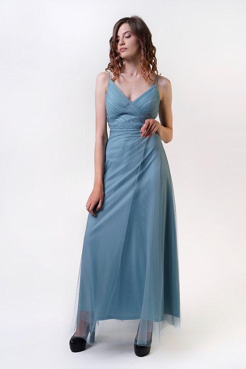"""Вечернее платье """"Нинель"""""""