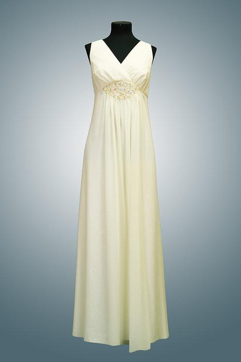 """Вечернее платье """"Izabel"""""""