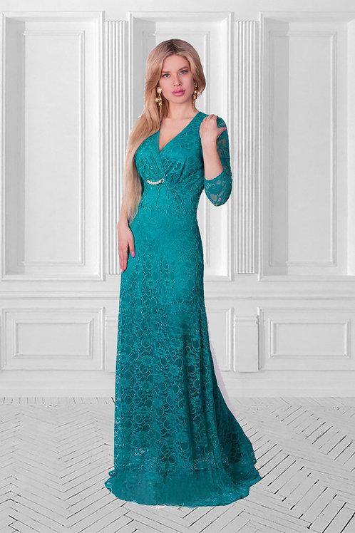"""Вечернее платье """"Karina"""""""