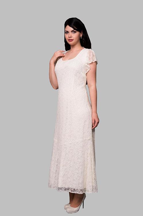 """Вечернее платье """"Beiliz"""""""
