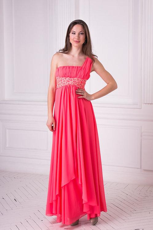 """Вечернее платье """"Magnoliya"""""""