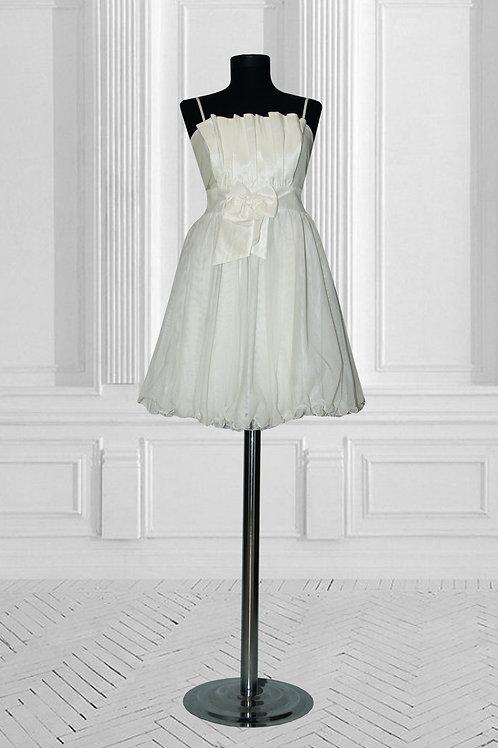 "Коктейльное платье ""Gloriya"""