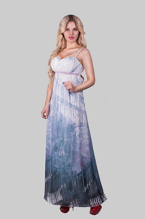 """Вечернее платье """"Leto"""""""