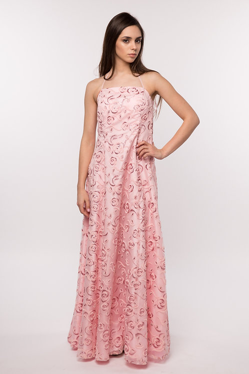 """Вечернее платье """"Flora"""""""