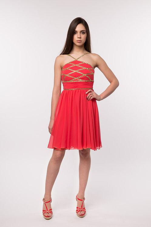 """Вечернее платье """"Keyli"""""""