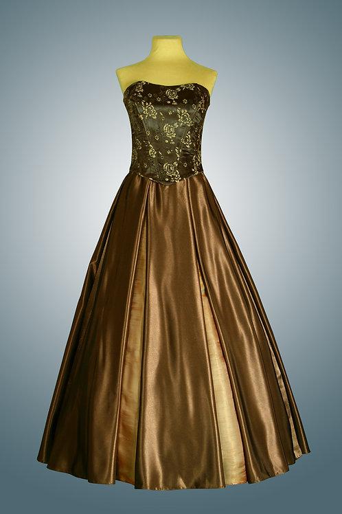 """Вечернее платье """"Valeriya"""""""