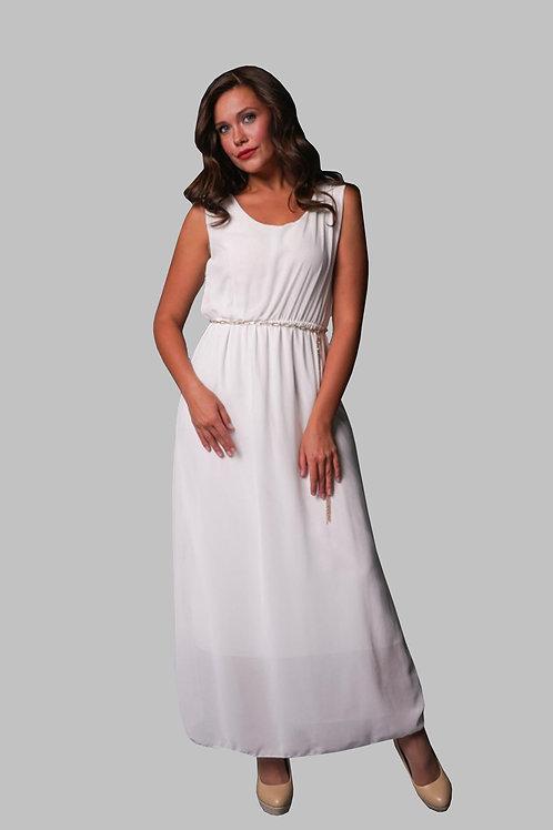 """Вечернее платье """"Talisman"""""""