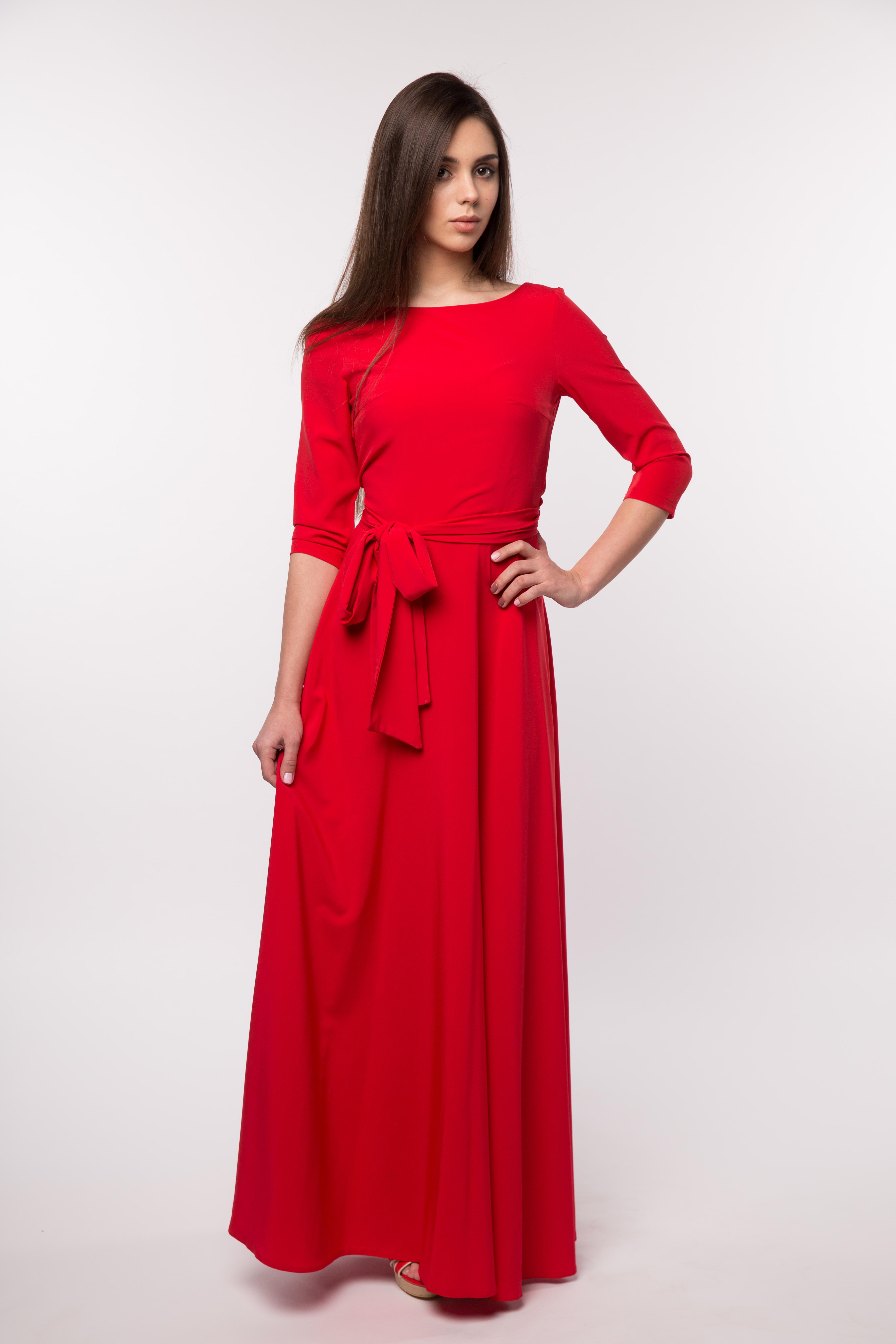 6d6e03eff5b Вечерние платья в Москве  Купить