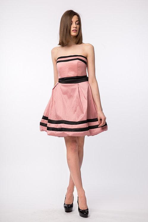 """Коктейльное платье """"Milinda"""""""