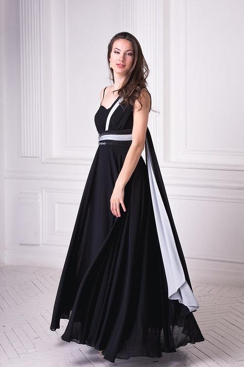 """Вечернее платье """"Amaliya"""""""