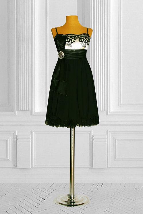 "Коктейльное платье ""Juliya"""