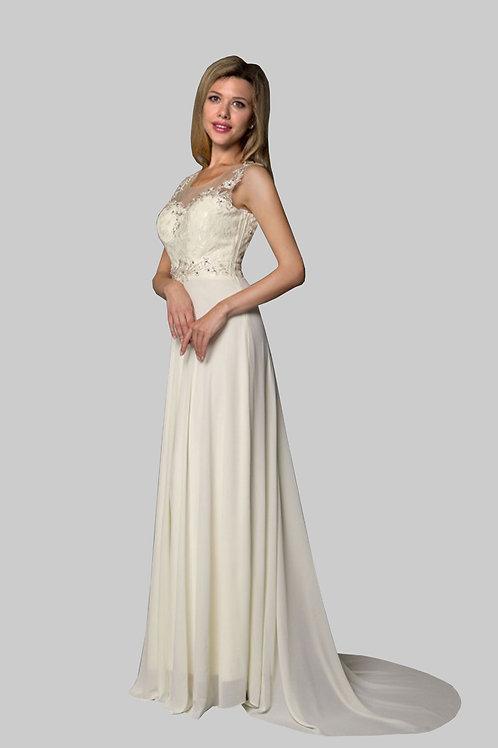"""Вечернее платье """"Orhideya"""""""
