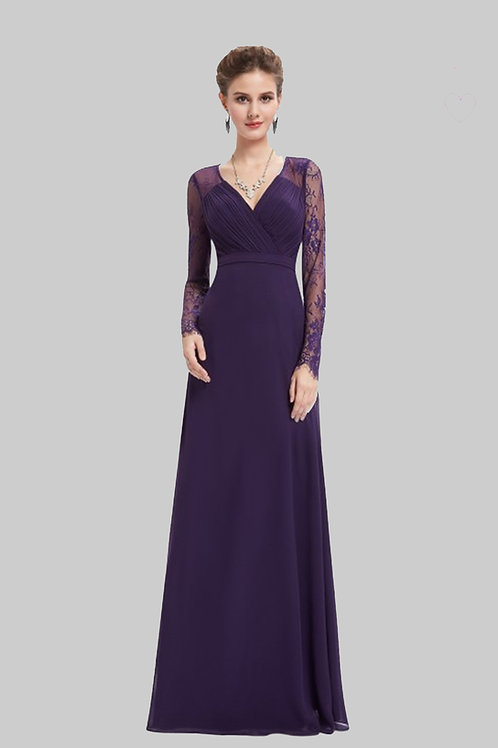 """Вечернее платье """"Lubava"""""""