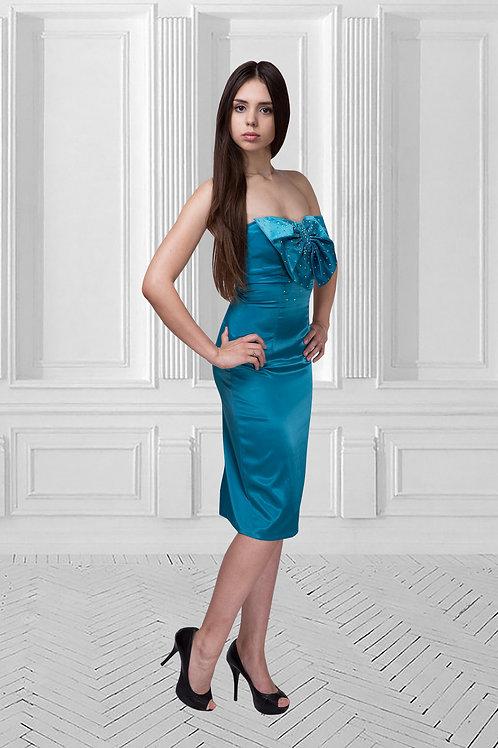"""Коктейльное платье """"Kristina"""""""